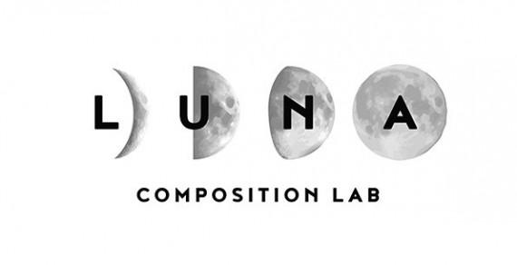 Luna Composition Lab